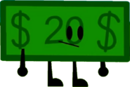 Dollar-BOTO
