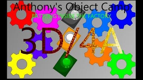 Object Camp Season 2 3D 4A PinPoint Accuracy-0
