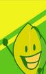 Yellow Leafy's BFB 17 Icon