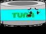134, Tuna