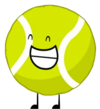 201px-Tennis Ball Idle