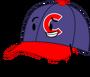 Baseball Cap-0