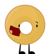 Bfop bagel by hurricanehunterjacks-da73zjt