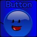 ButtonBFCC