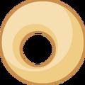 Donut L Open 1