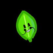 LeafyJr.Giggling