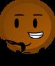 Meatball New Pose (1)