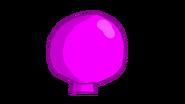 Balloon 0000