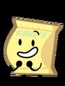 Chips (TROC)
