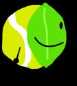 Gmod Tennis Leafy