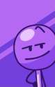 Lollipop's BFB 17 Icon