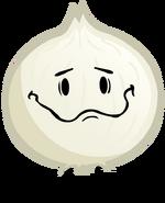 Onion BFB