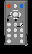 Remote-1