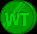 Win Token (TBFDIWP)