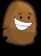 158px-Potato