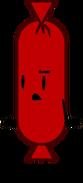 96px-Smoked Sausage 2