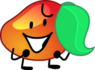 Mango (BFB)