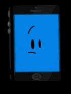 REBOO-iPhone