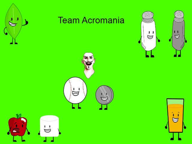 File:Team Acromania After Episode 2.png