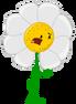 Bfop daisy by hurricanehunterjacks-da73zxa