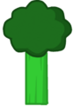 Broccoli Updated