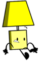 LampFFTP
