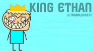 Object commissions 5 king ethan by fusionanimations117 dbgblgz-fullview