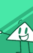 Oodle the Doodle's BFB 17 Icon