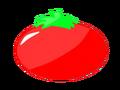 Tomato body