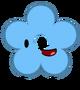 -3- Ice Flower
