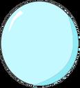 168px-Pluto