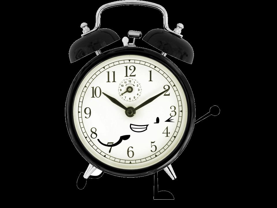Alarm Clock Pose.png