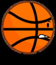 Basketball (BFDT)