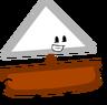 Boat Pose2