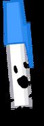 Pen BFB