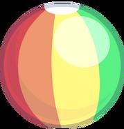SSBOSE-Beach Ball