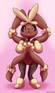 9d1cf5b803423d9506ba8e11c236aa53--mega-evolution-cute-pokemon