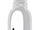 Bottle (AzUrArInG)
