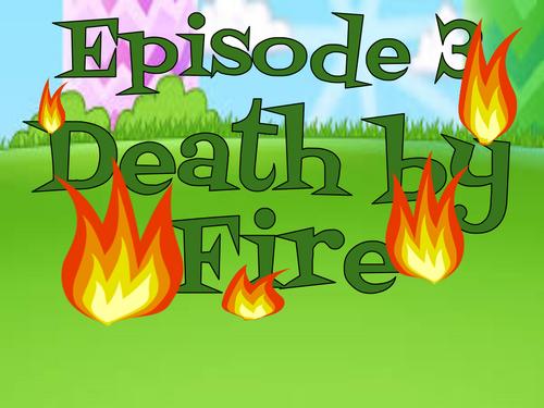 BFTD Episode 3