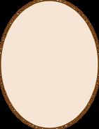 Egg (Asset)