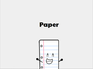 Paper Icon for II 2 Camp