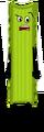 Pose-Celery