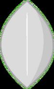 Silver Leafy Asset