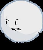 Snowball Pose (1)