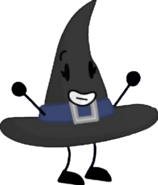 WitchHatOLD