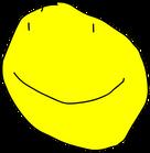 ACWAGT Yellow Face Pose
