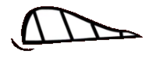 AkwardMouth