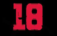 BENZOBRIST18