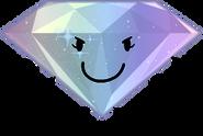 Diamondy FHT