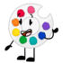PaintyNEW